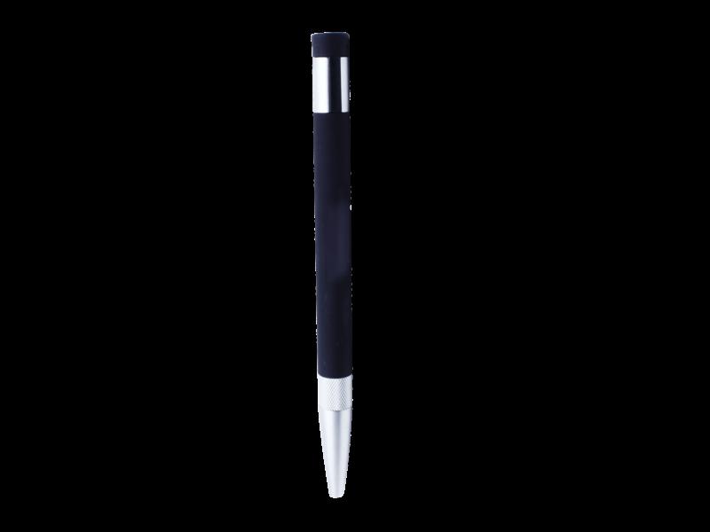 stylo clé USB