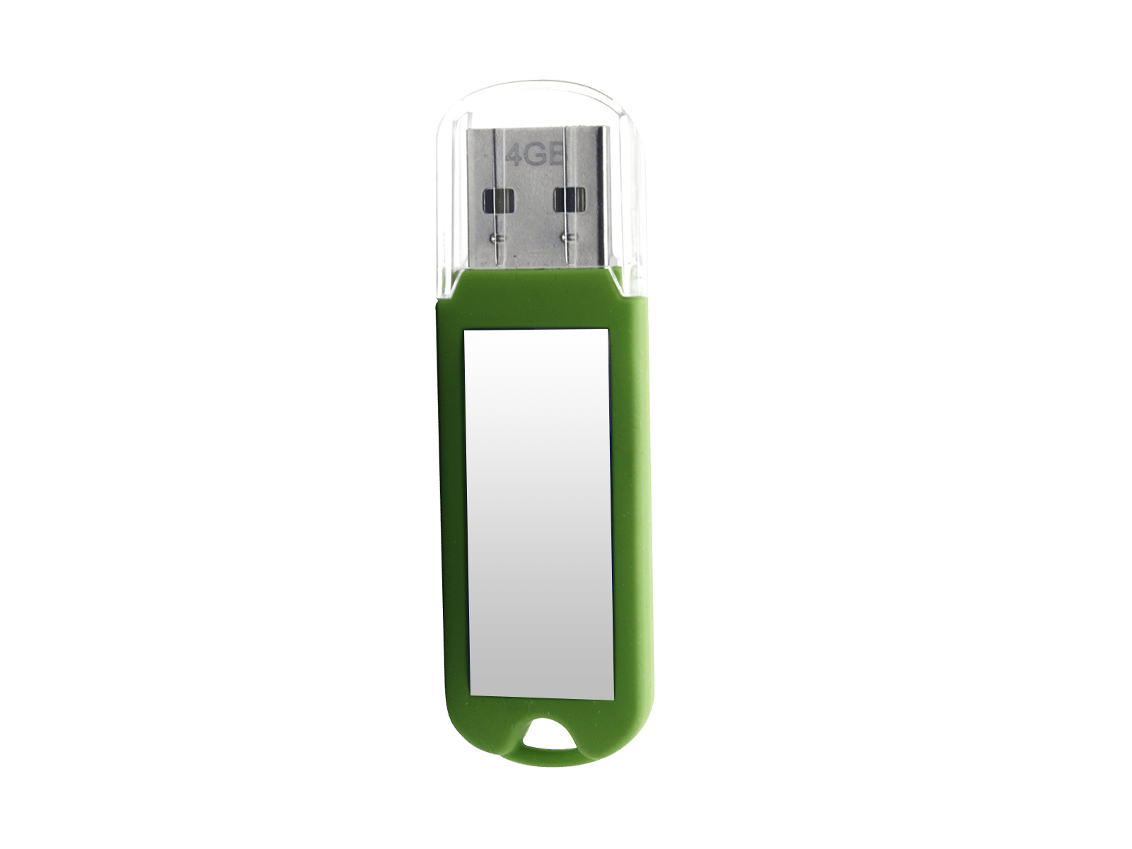 Clé USB personnalisée avec logo