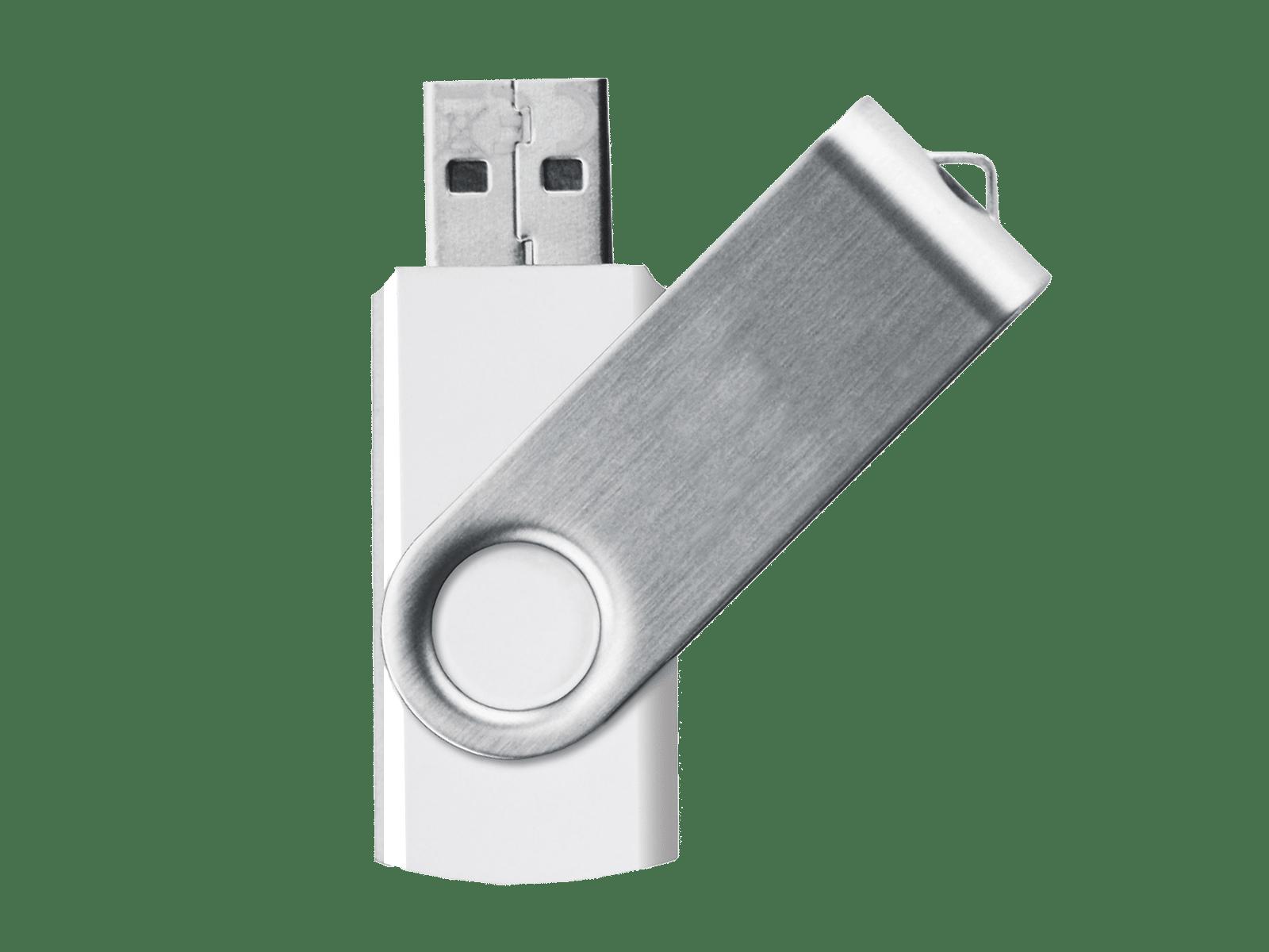 Clé USB Publicitaire pas chère