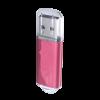 Clé USB avec logo-USB-Factory