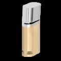 Clé USB Bois Naturel - USB-Factory