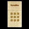 Clé USB Bois Personnalisée -