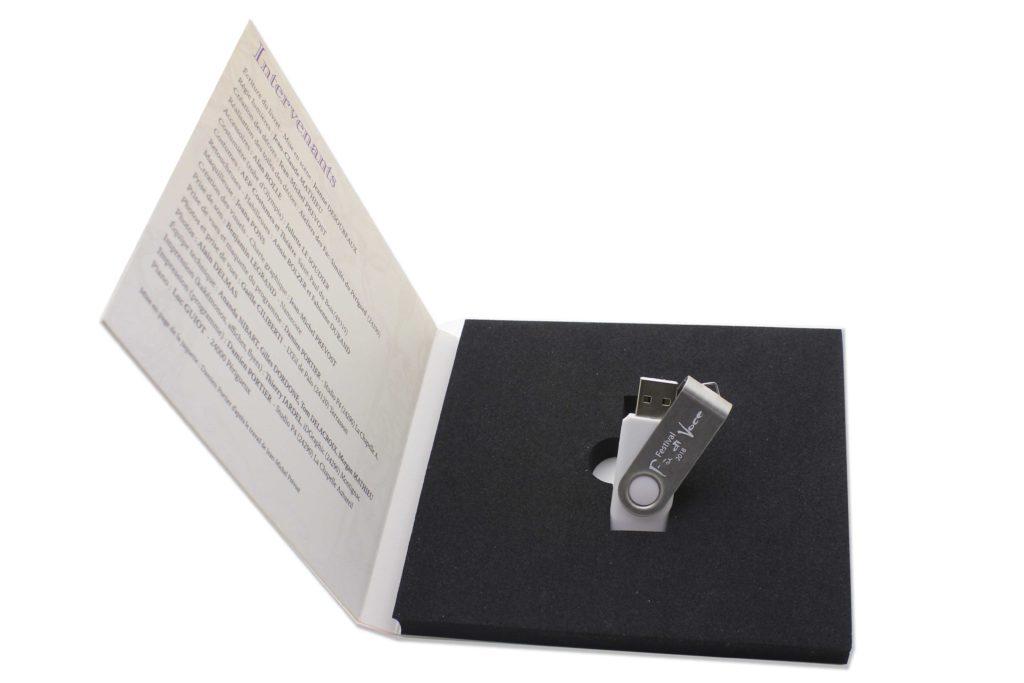 Packaging-Digipack-USB