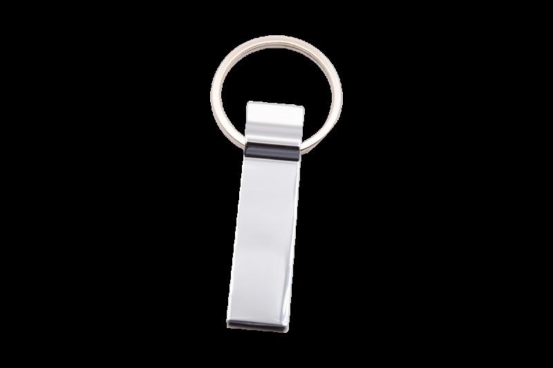 clé usb métal personnalisée entreprise