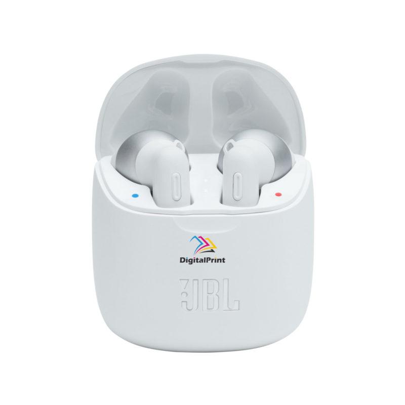 écouteurs JBL Tune 225TWS